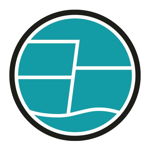 edge retreats- company logo