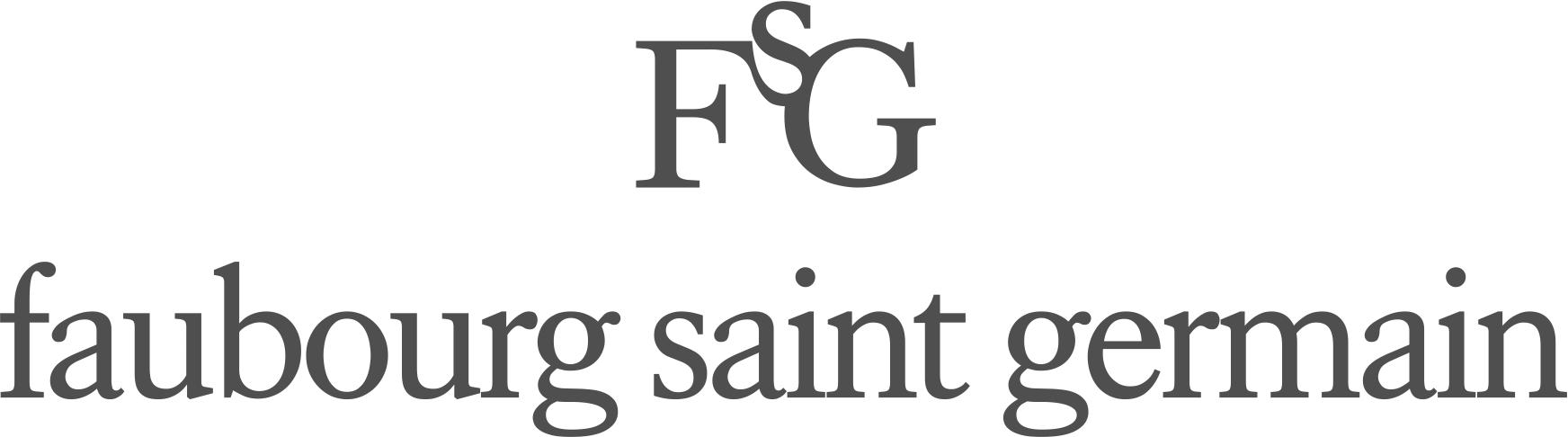 fsg ltd- company logo