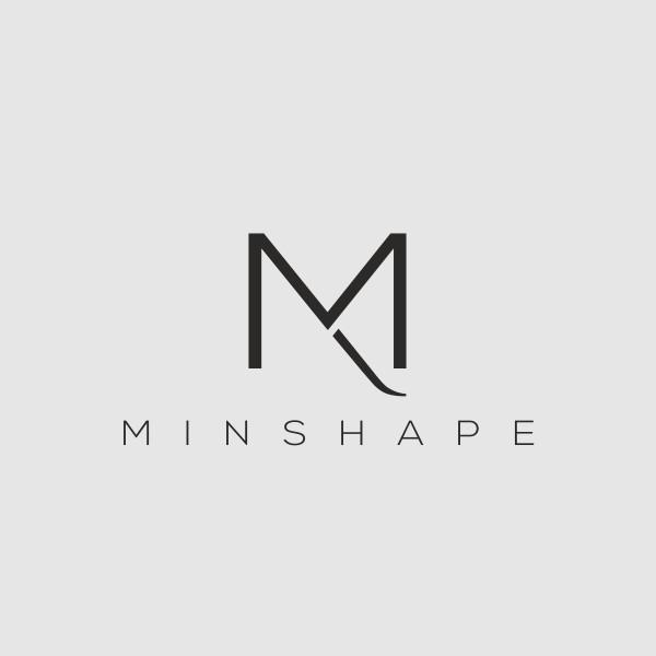minshape 1- company logo