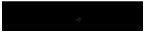 artemis gallery- company logo