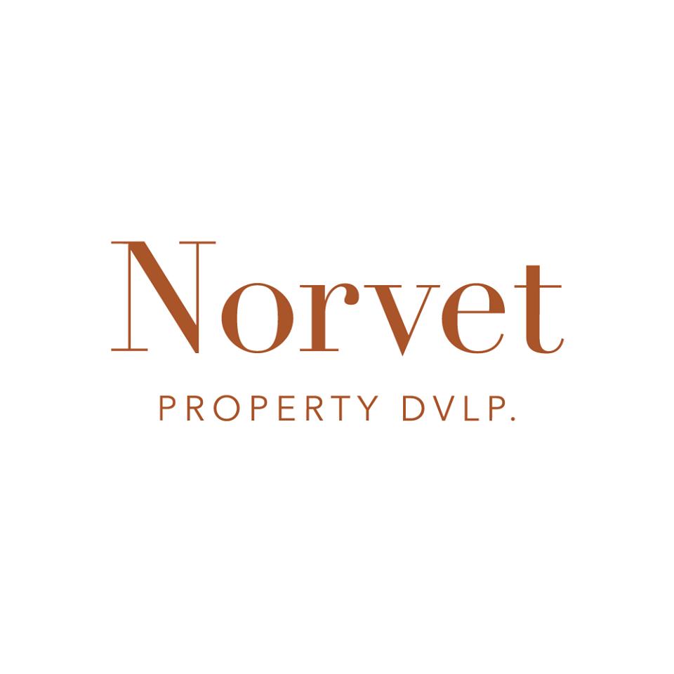 norvet- company logo