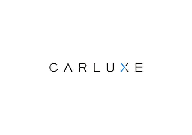CARLUXE