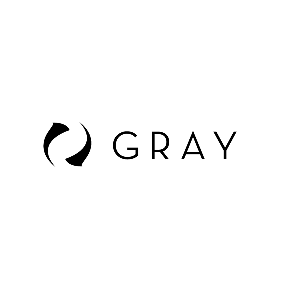 gray international 1- company logo