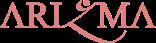 arizma- company logo