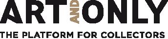 artandonly- company logo