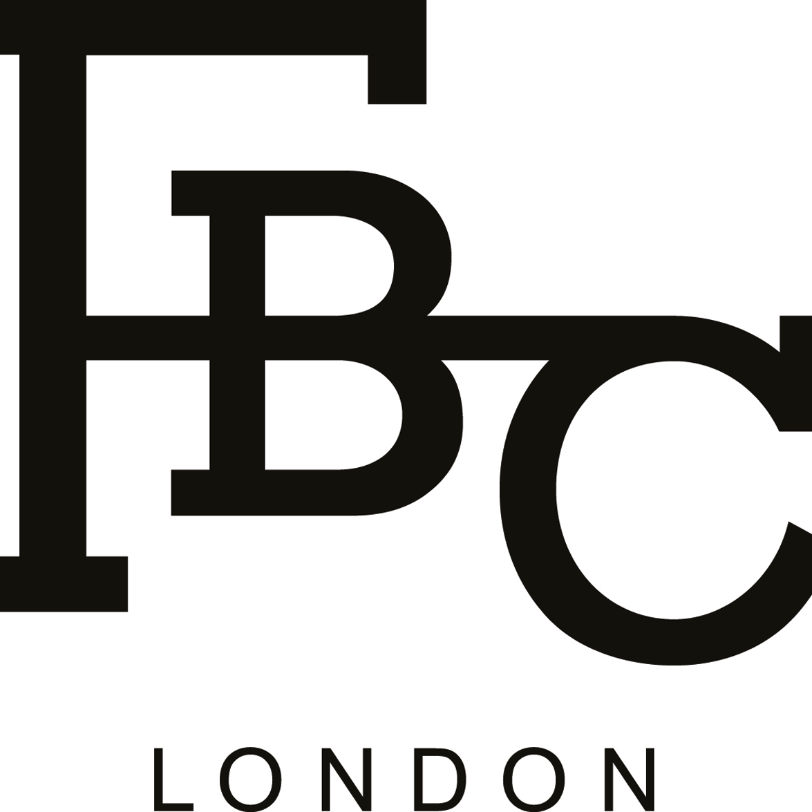 fbc london- company logo