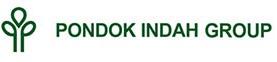 pondok indah group- company logo