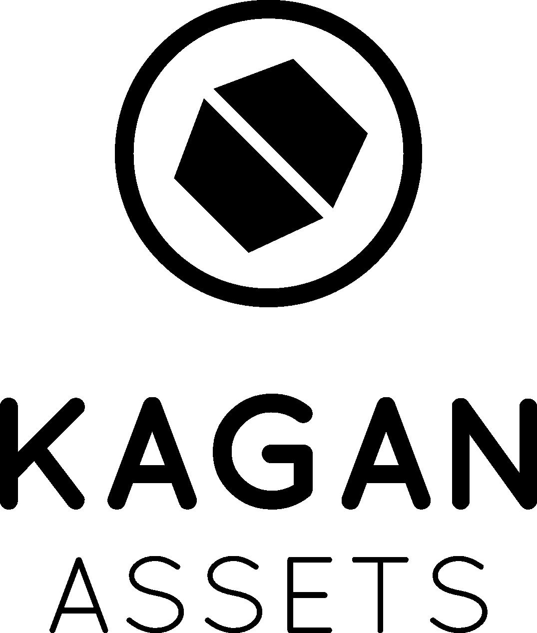 kagan assets- company logo