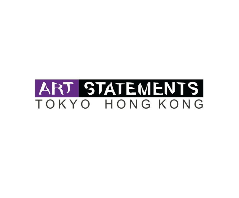 art statements- company logo