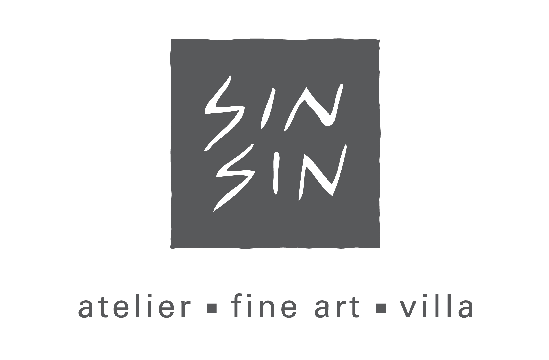 sin sin fine- company logo