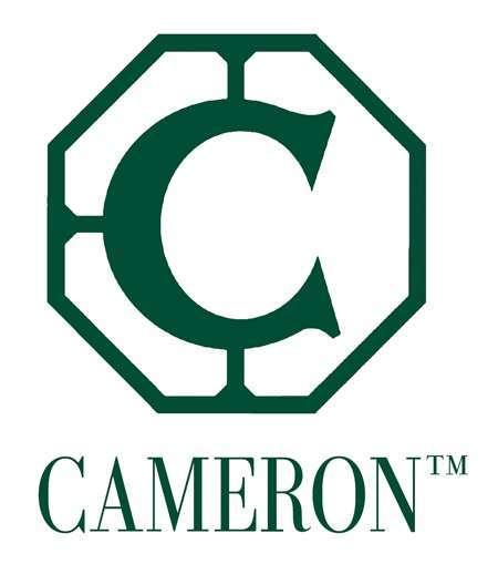 Cameron Design Wildlife Jewelry