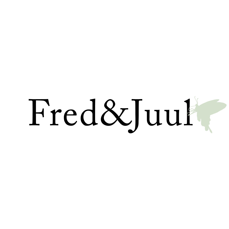 fred juul- company logo