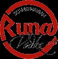 runa vodka ab- company logo