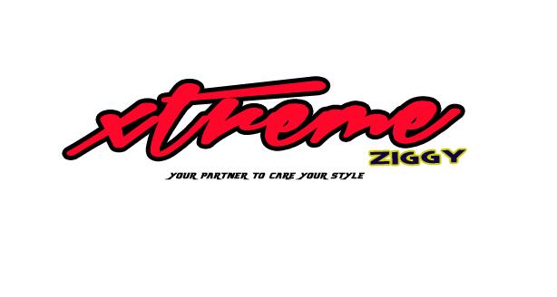 xtremeziggy- company logo