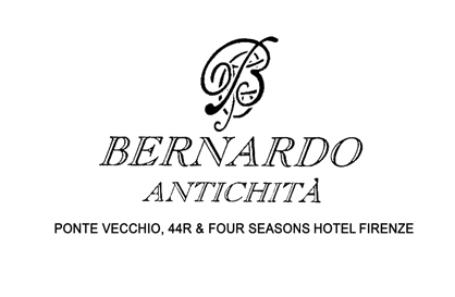 Bernardo Antichita'