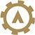 automaton us- company logo