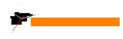 kronopassion- company logo
