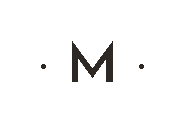 manta stone design- company logo