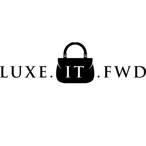 Luxe.It.Fwd