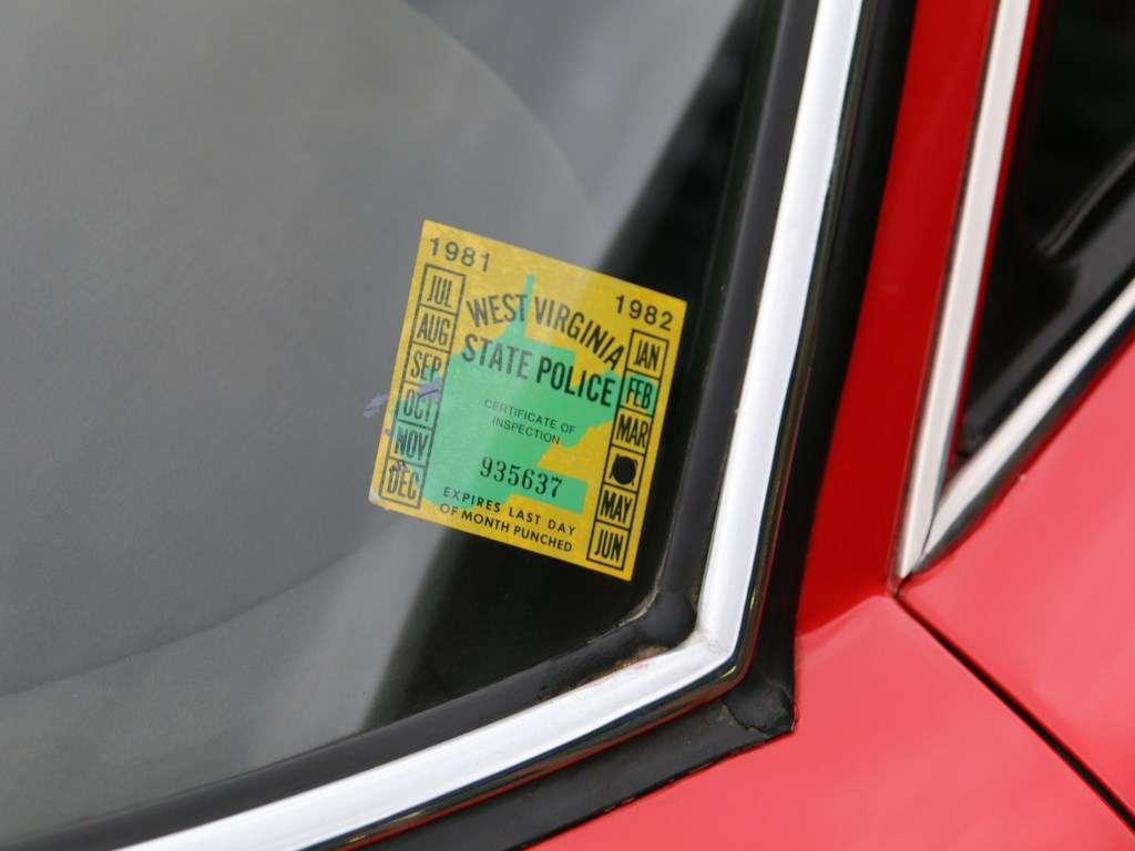 FERRARI DINO 246 GT LHD