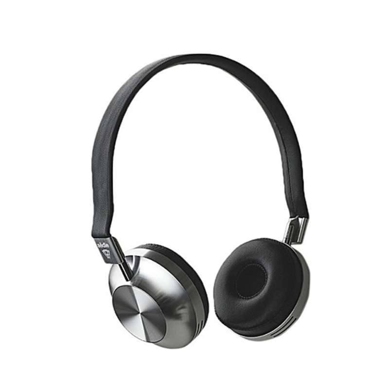 VK-1 Headphones