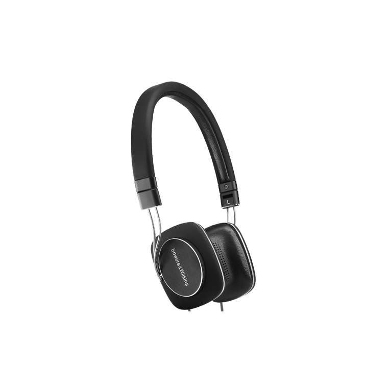 P3 series 2 headphones