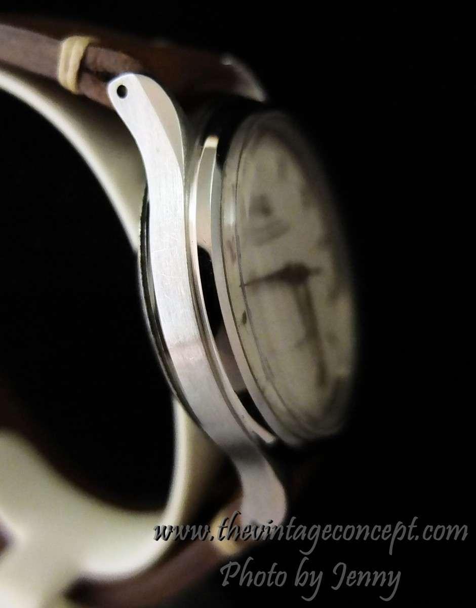 Rolex Big Bubbleback 4242