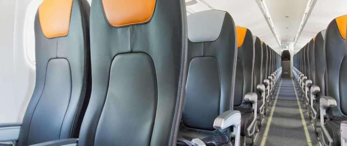 ATR 72-600 - for charter