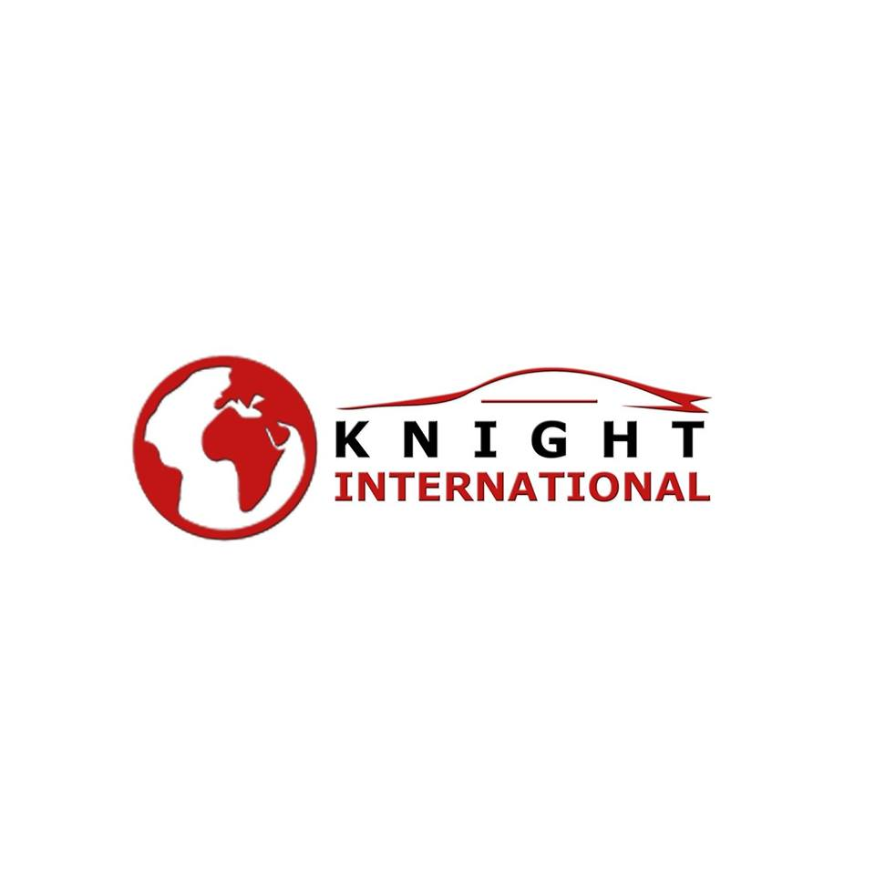 Knight International