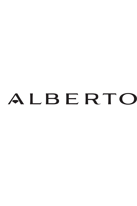 Alberto Collections