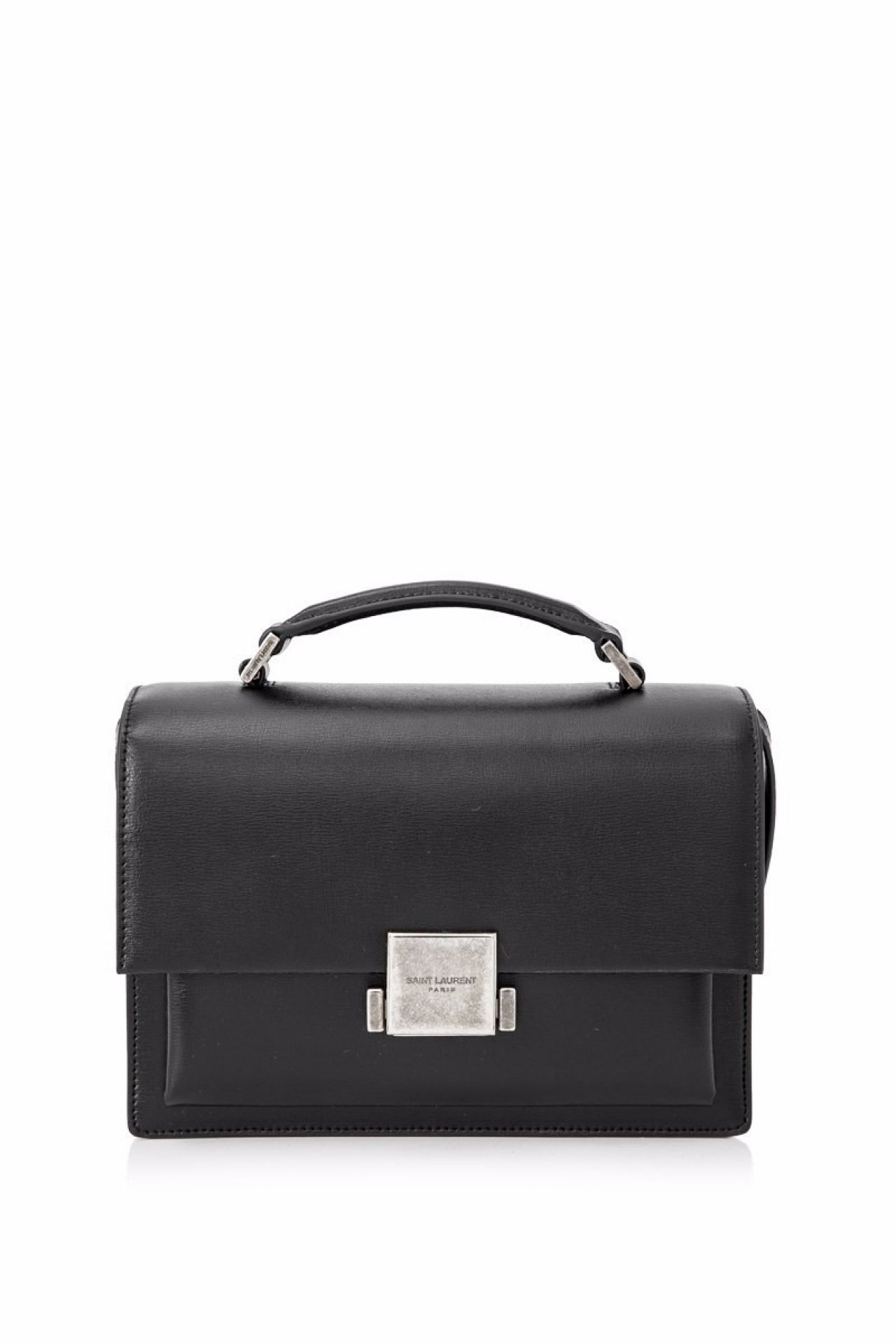 Saint Laurent Medium Bellechasse Bag