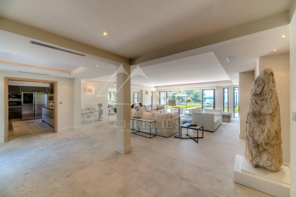 Cannes - Californie - Designer property