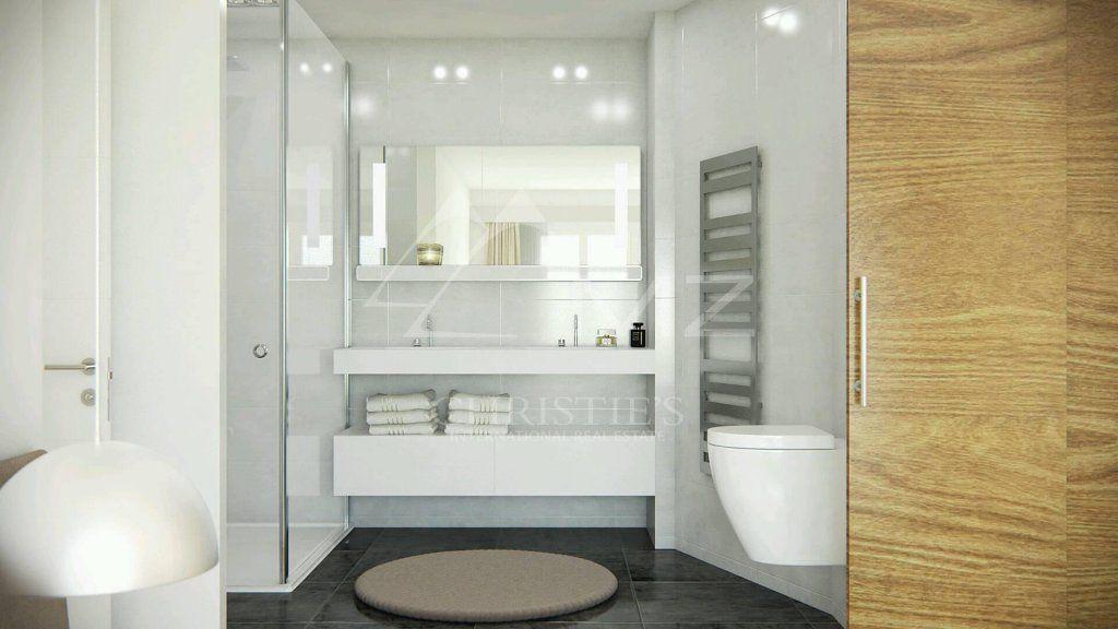 """Saint-Tropez - City center - """"BREEZE"""" - Luxury apartments"""