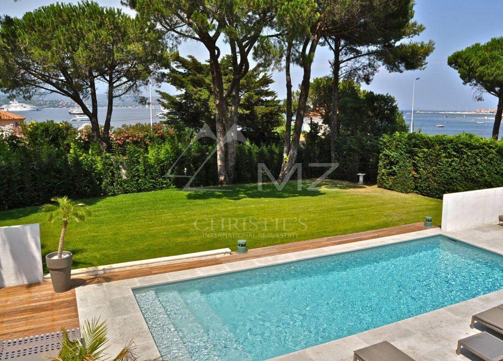 Proche Saint-Tropez - Wonderful property with sea view