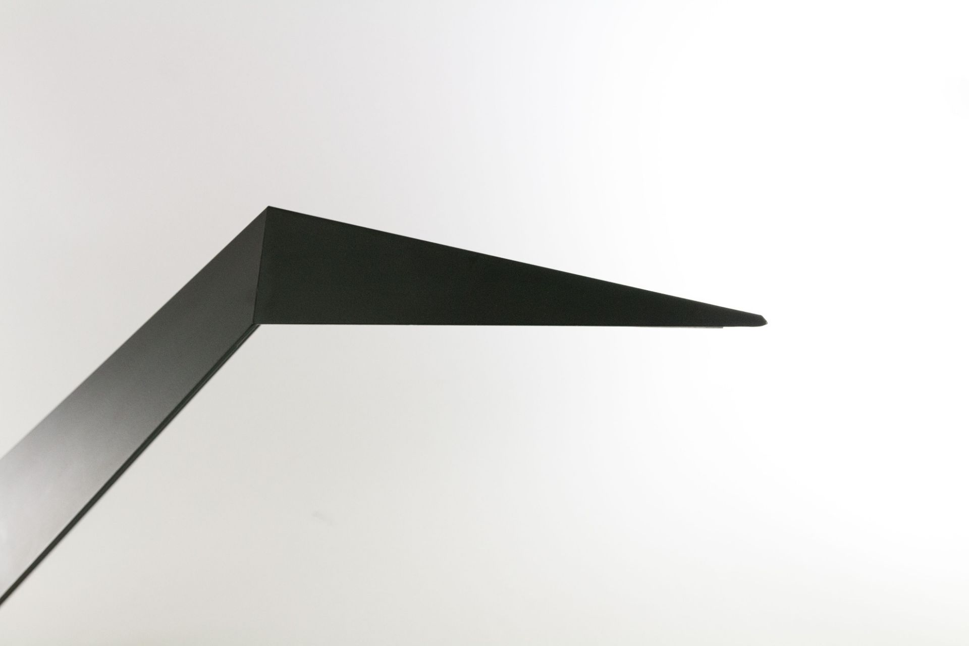 Concorde table lamp by Yves Christin for Antonangeli Illuminazione, 1970s
