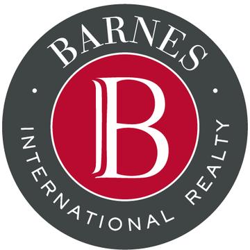 Barnes Riviera