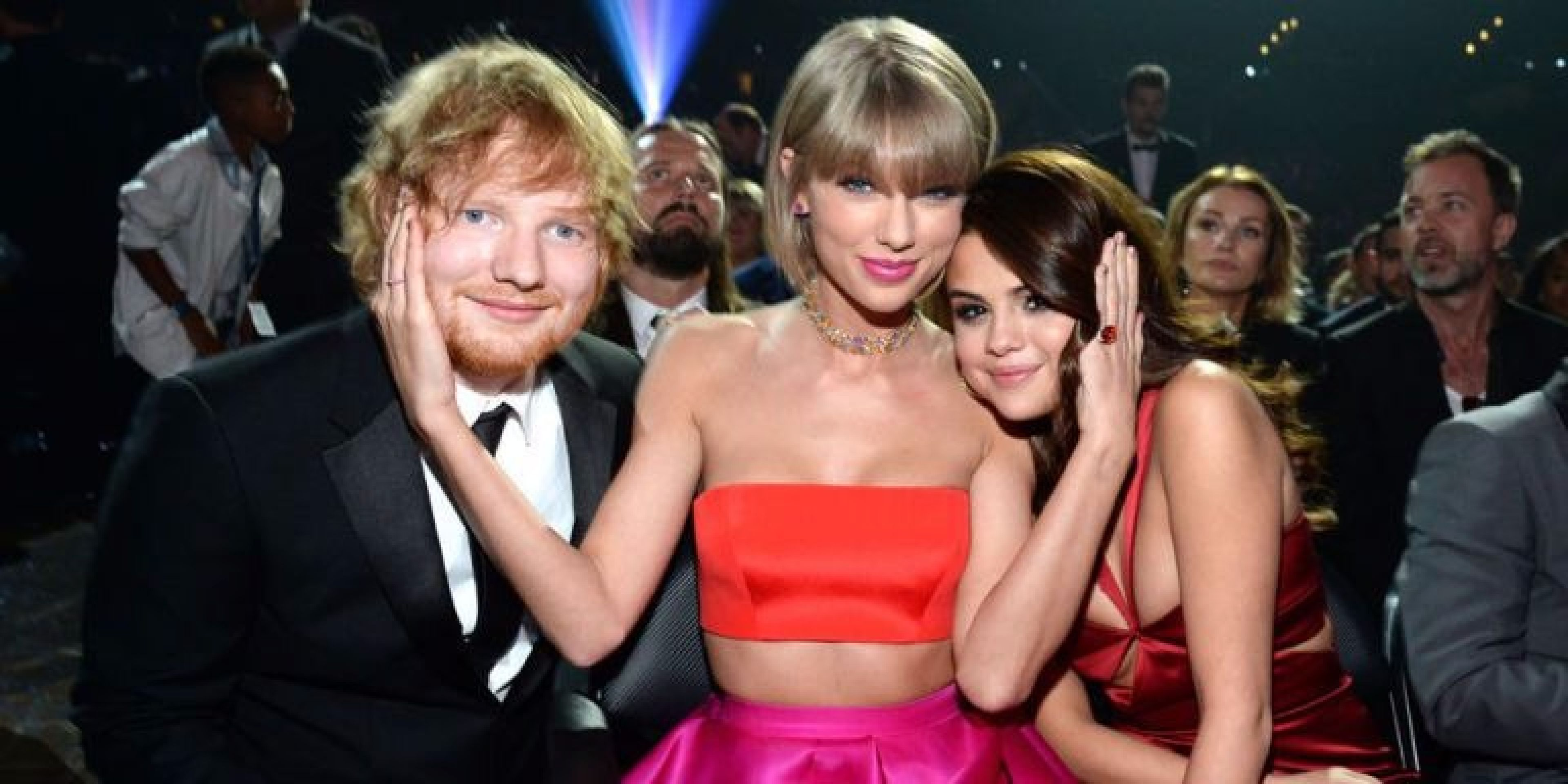 2019 The 61st Grammy Awards 10th February
