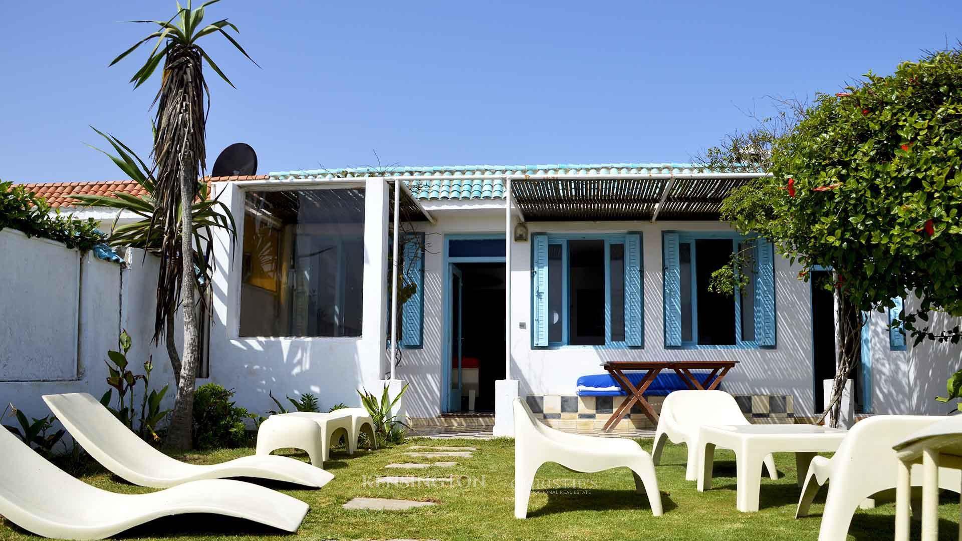 Villa Rami