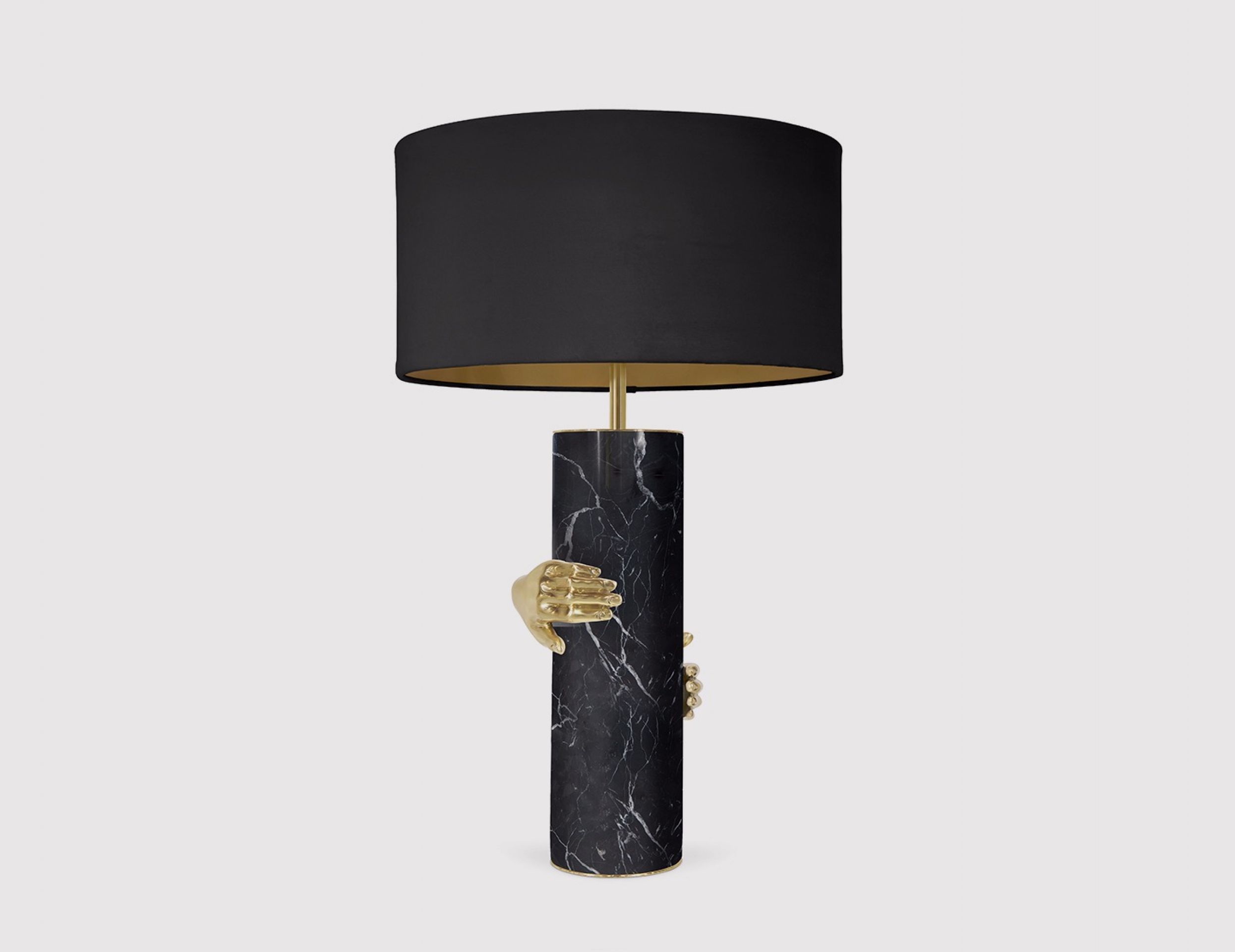 VENGEANCE | TABLE LAMP