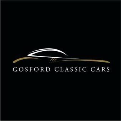 Gosford Classic Cars