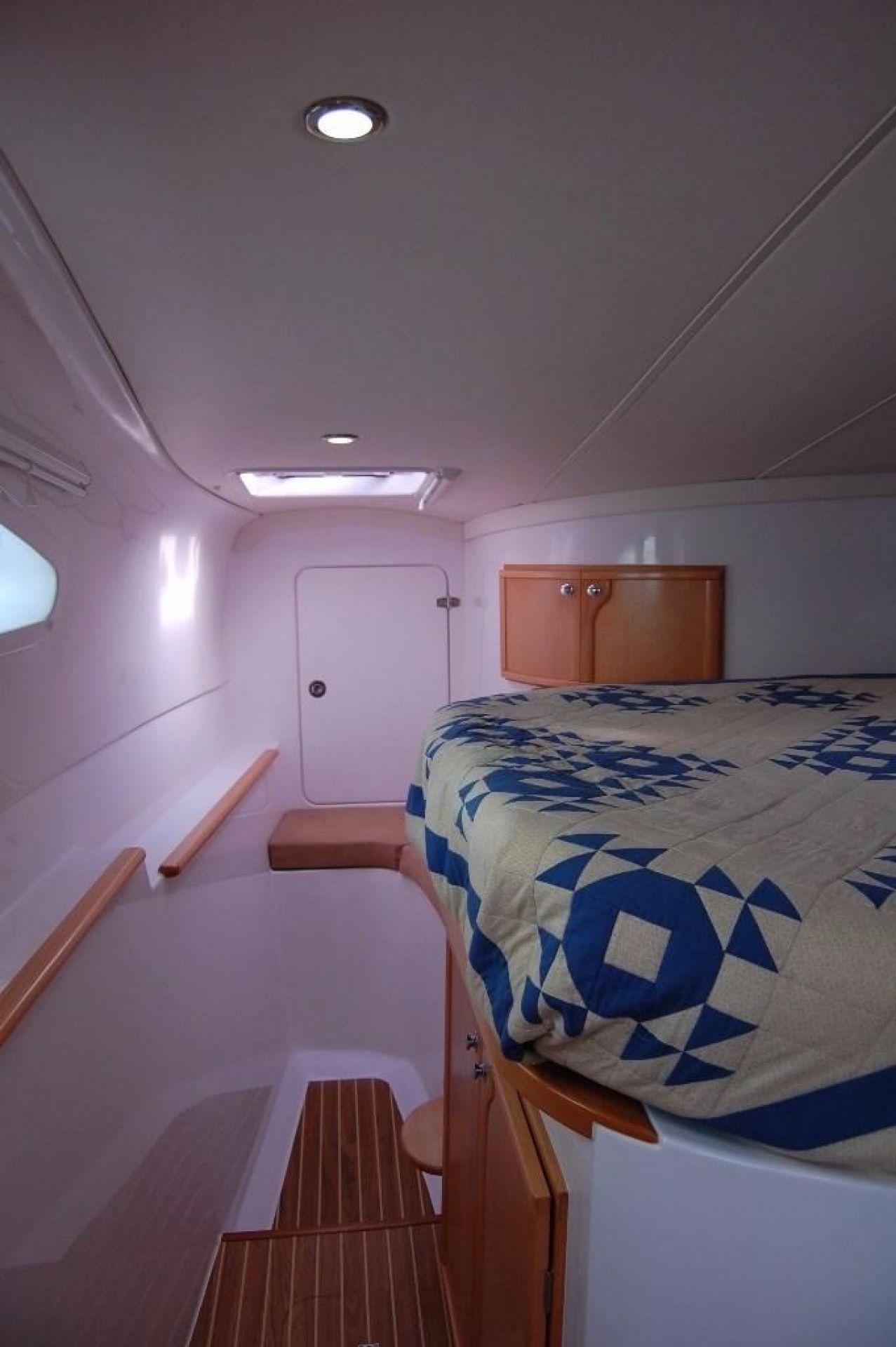 SEAWIND SW1160