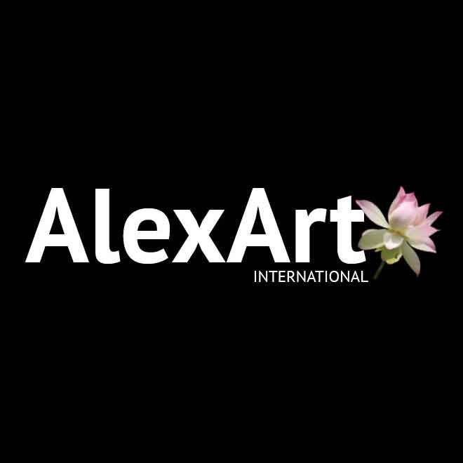 AlexArt International LLC