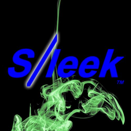 S/leek™