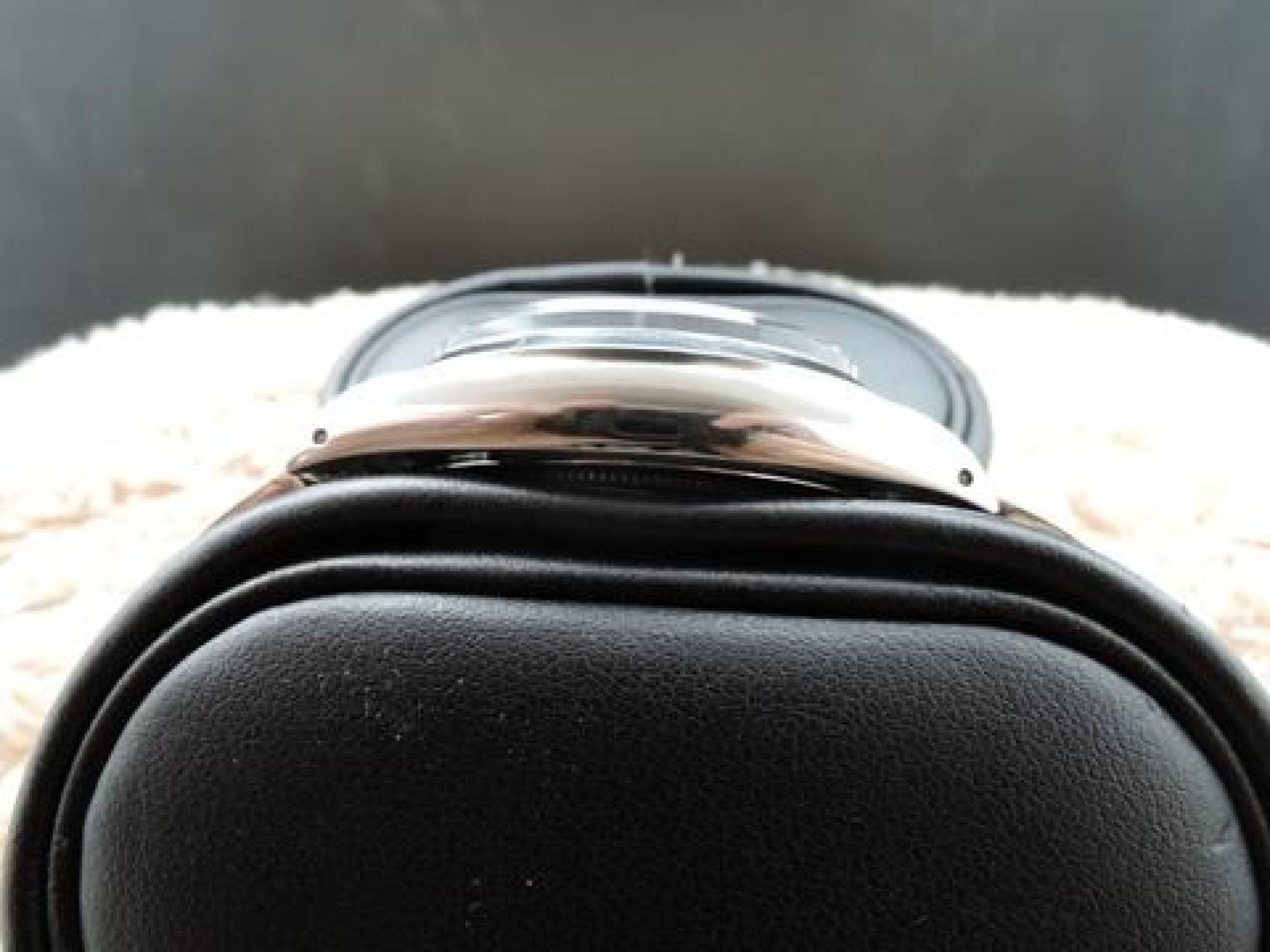 1971 ROLEX OYSTER DATE 6694 ORIGINAL MATT BLACK DIAL