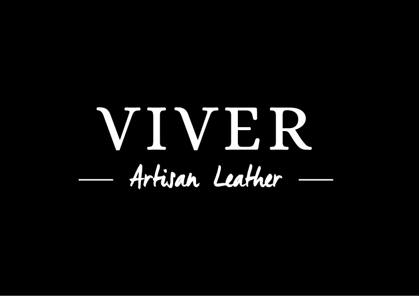 VIVER LEATHER
