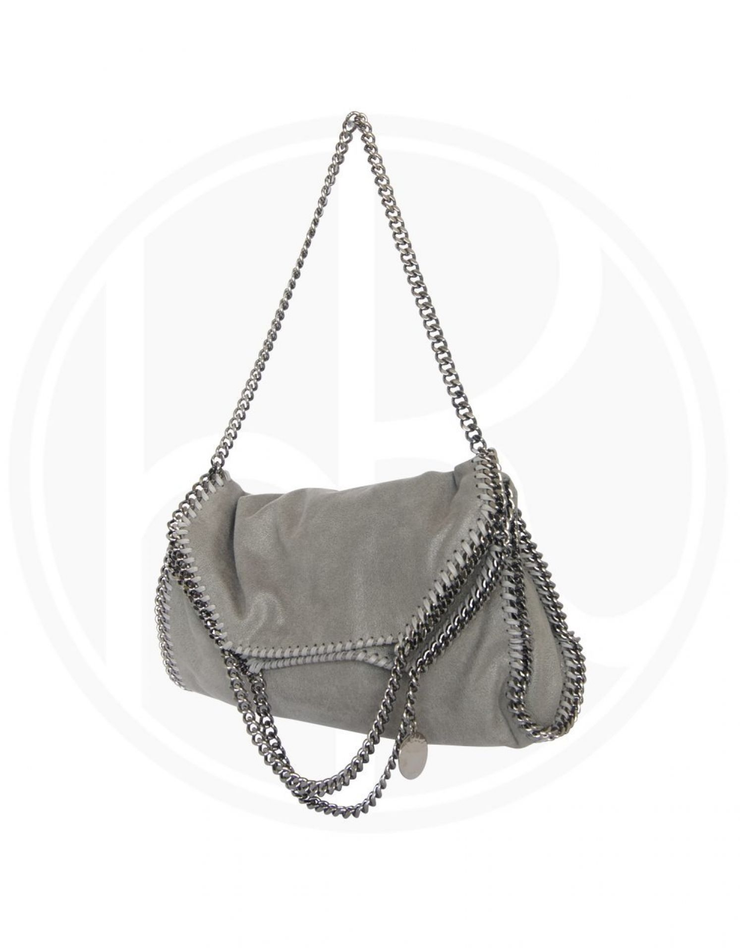 STELLA McCARTNEY Falabella Medium Handbag