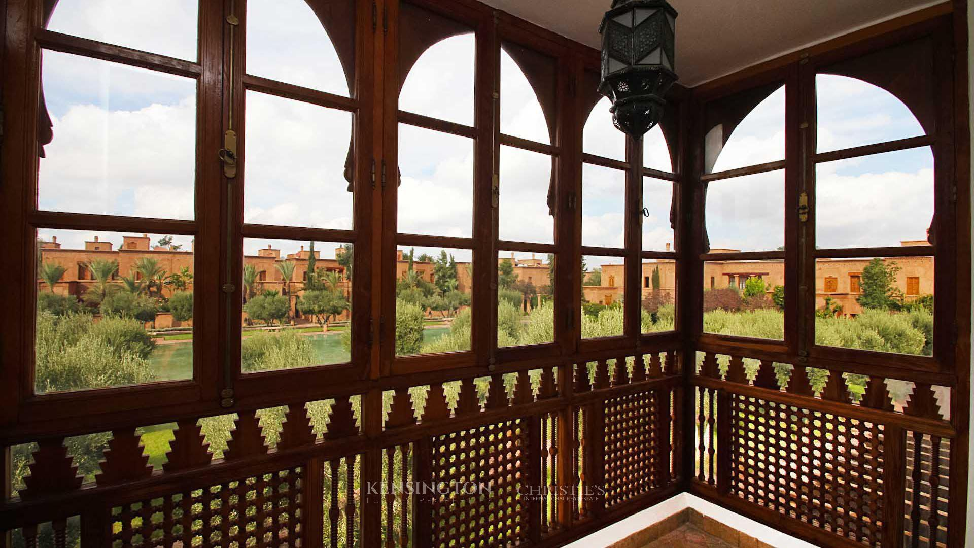 Villa Azi