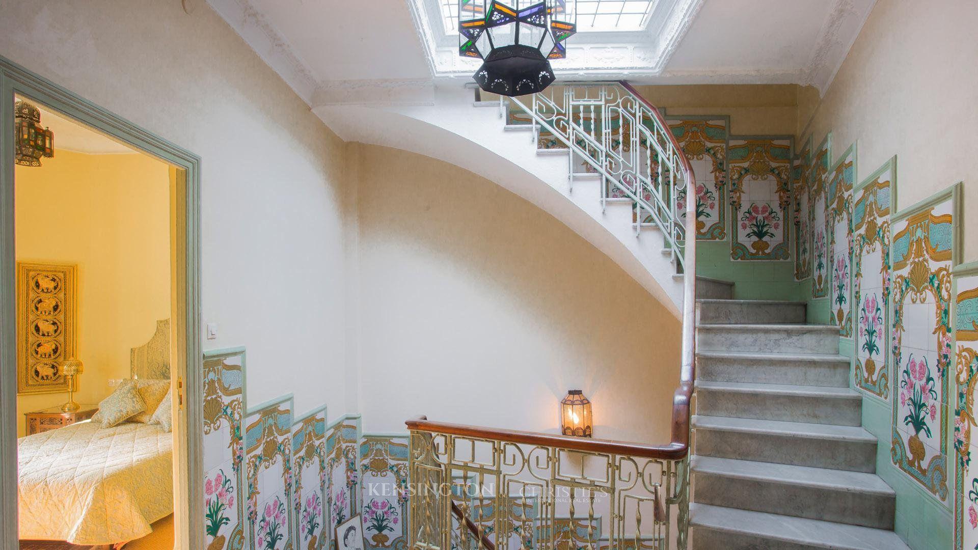 Villa Ekat