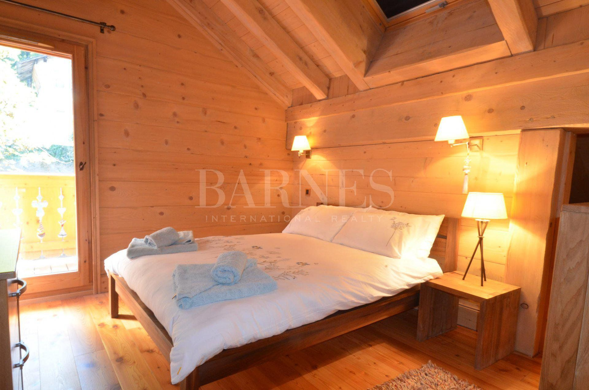 Méribel-Beautiful 6 rooms