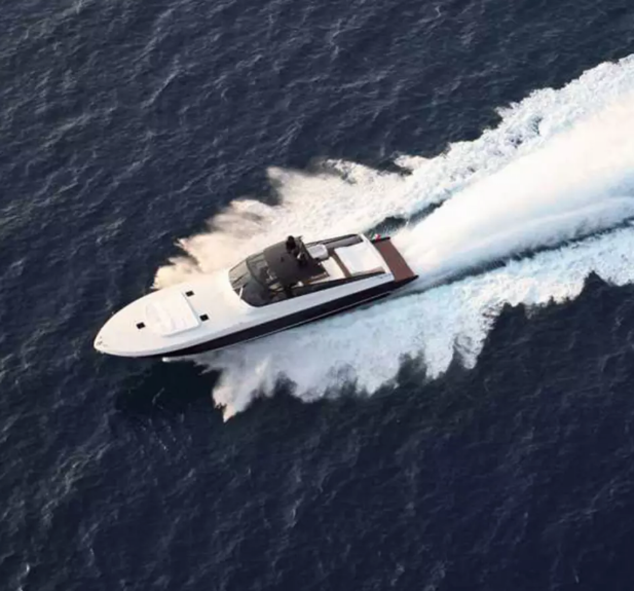 ITAMA 75 YACHT FOR SALE (23.54M)